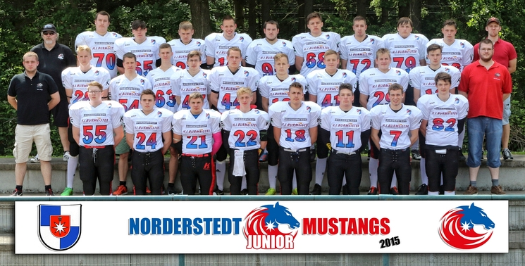 bootcall Norderstedt