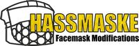 Hassmaske - Facemask Modifications