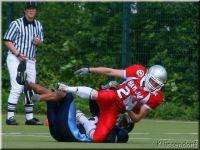 16-5-2009_Thunderbirds_vs_Huskies_037