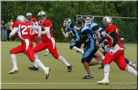 16-5-2009_Thunderbirds_vs_Huskies_339